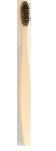 bamboo tooth brush
